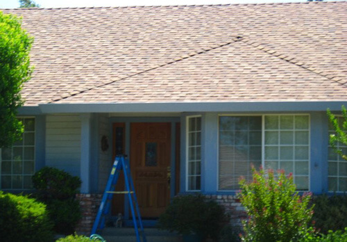 Bob Jahn's Residential & Commercial Roofing Service in Rancho Cordova