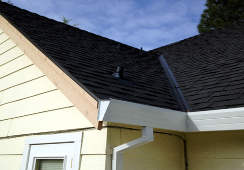 Bob Jahn's Residential & Commercial Roofing Service in Rio Linda