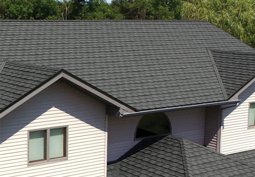 Bob Jahn S Roofing Roseville Ca Residential And Commercial Roofiing