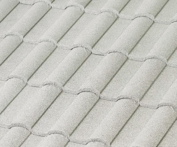 Residential Roofing Materials Boral Steel Barrel Vault