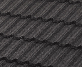 Residential Roofing Material: Boral Profile - Pacific Tile