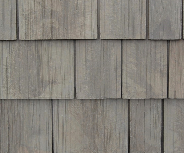 Bob Jahn's Offering Residential Roofing Material: Brava Composite - Cedar Shake in Lake Forest
