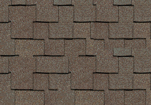 Bob Jahn's Roofing Service in Roseville - Owes Corning Woodmoor