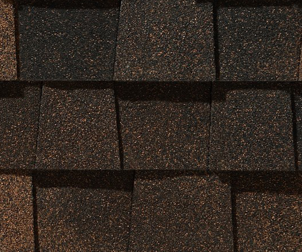 Bob Jahn's Roofing Offers CertainTeed in Landmark TL in Aged Bark