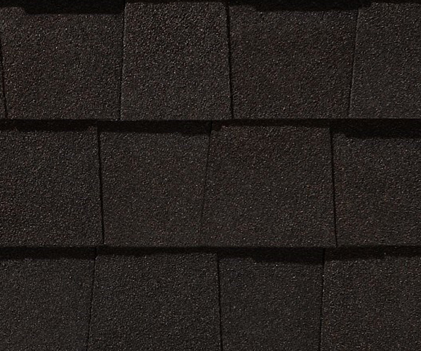 Bob Jahn's Roofing Offers CertainTeed in Landmark TL in Black Walnut