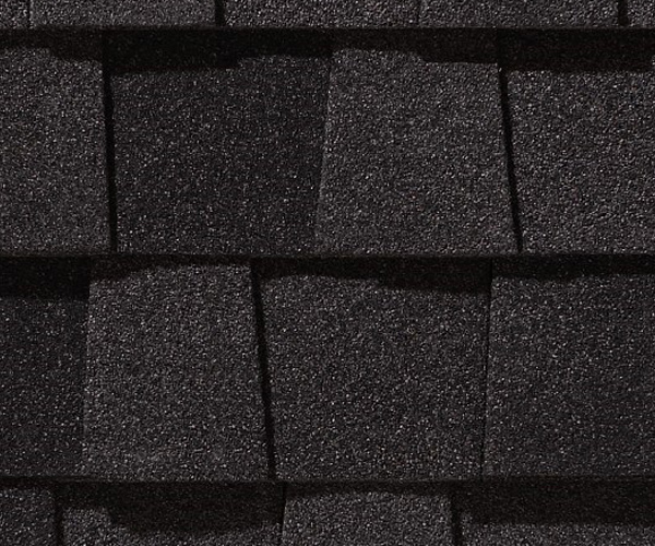 Bob Jahn's Roofing Offers CertainTeed in Landmark TL in Moire Black