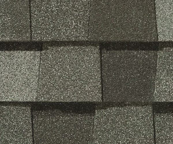 Bob Jahn's Roofing Offers CertainTeed in Landmark TL - Platinum