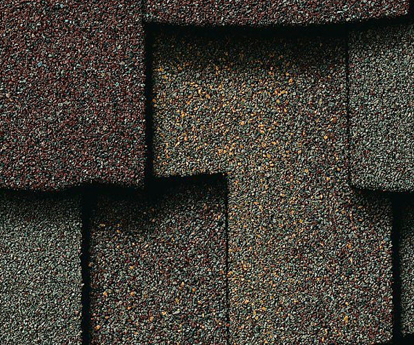Bob Jahn's Roofing Offers CertainTeed in Presidential TL in Autumn Blend
