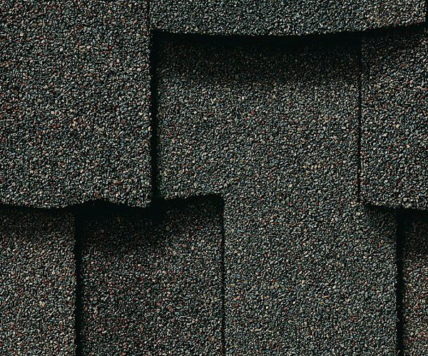Bob Jahn's Roofing Offers CertainTeed in Presidential TL in Shadow Gray