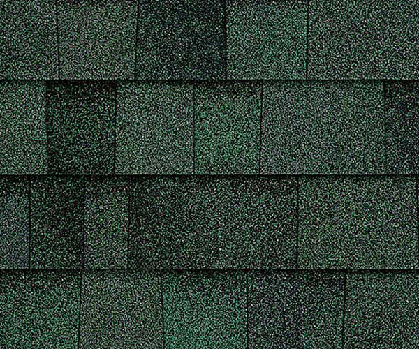 Bob Jahn's Roofing Offers Owens Corning Duration - Chateau Green
