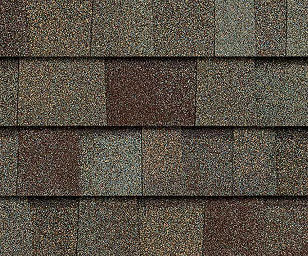 Bob Jahn's Roofing Offers Owens Corning Duration - Driftwood