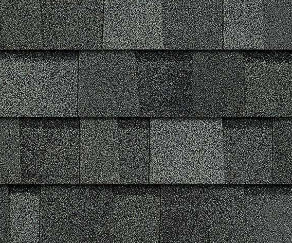 Bob Jahn's Roofing Offers Owens Corning Duration - Estate Gray