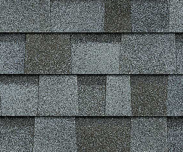 Bob Jahn's Roofing Offers Owens Corning Duration - Quarry Gray