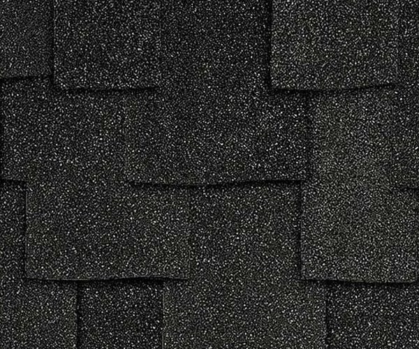 Bob Jahn's Roofing Offers Owens Corning Woodmoor - Carbon