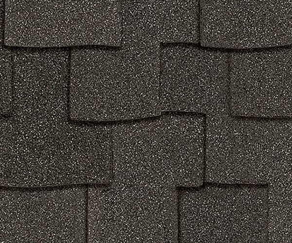 Saramento Residential Roof Materials Owens Corning