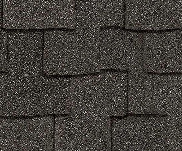 Bob Jahn's Roofing Offers Owens Corning Woodmoor - Mesquite