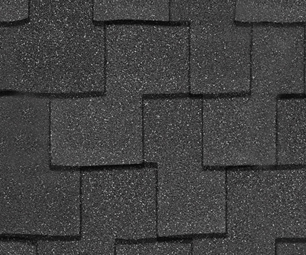 Bob Jahn's Roofing Offers Owens Corning Woodmoor - Night Sky