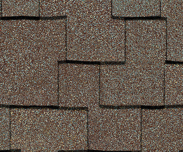 Bob Jahn's Roofing Offers Owens Corning Woodmoor - Summerwood