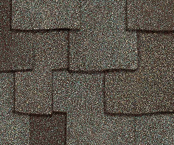 Bob Jahn's Roofing Offers Owens Corning Woodmoor - Sycamore