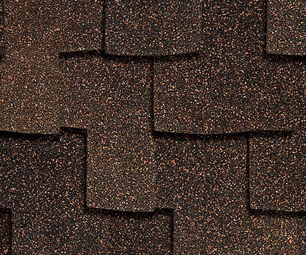 Bob Jahn's Roofing Offers Owens Corning Woodmoor - Timber
