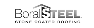 Stone Coated Steel By Boral Steel Roofing Offered by Bob Jahn's Roofing in Roseville