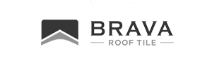 Brava Composite Barrel Tile, Cedar, and Shake Offered by Bob Jahn's Roofing in Roseville