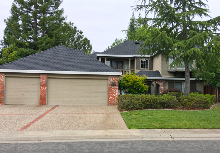Bob Jahn S Roofing Roseville Ca Residential And