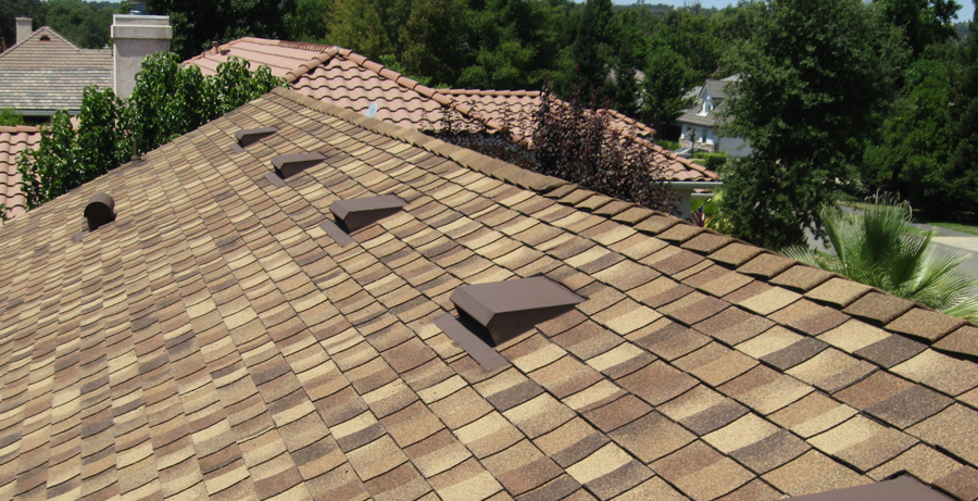 Bob Jahn's Roofing Services Roseville, CA