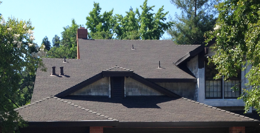 Residential and Commercial Roofing Services in Lincoln