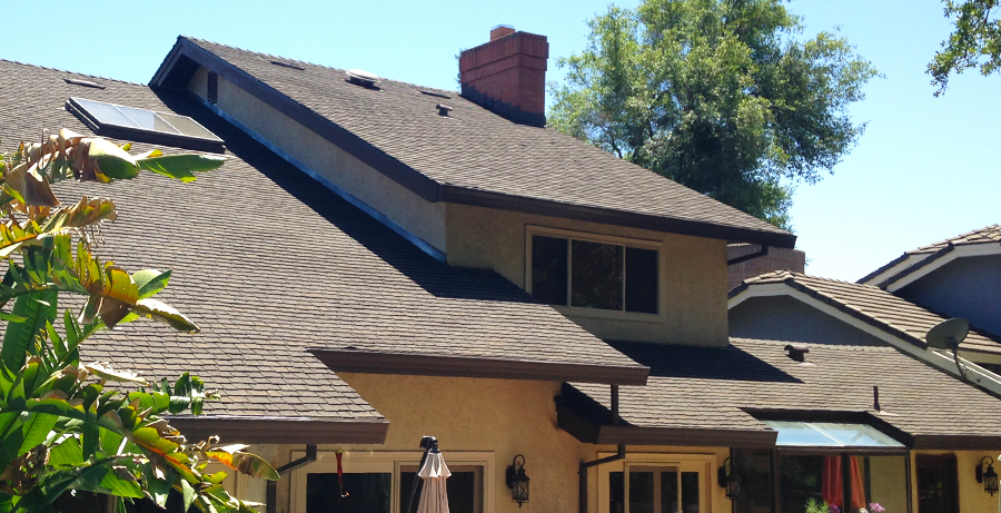 Residential Roofing Sacramento CA