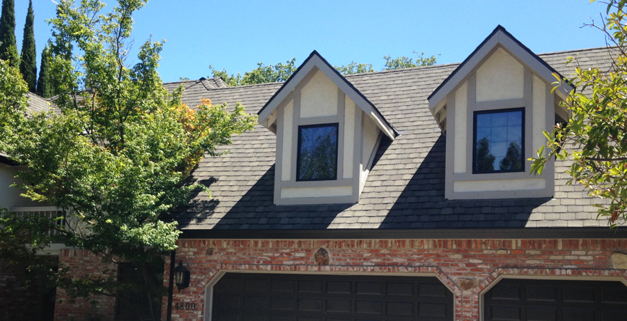New Roof & Roofing Replacement Service in Roseville