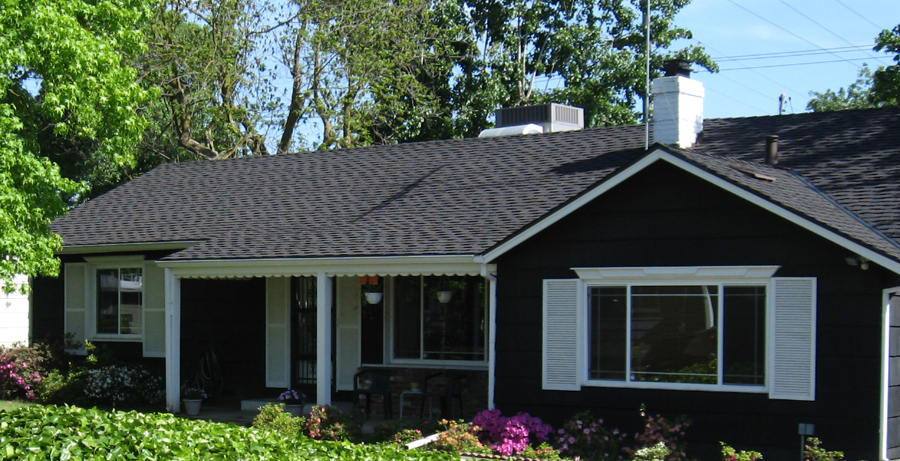 Roofing Services for Home & Office in Carmichael