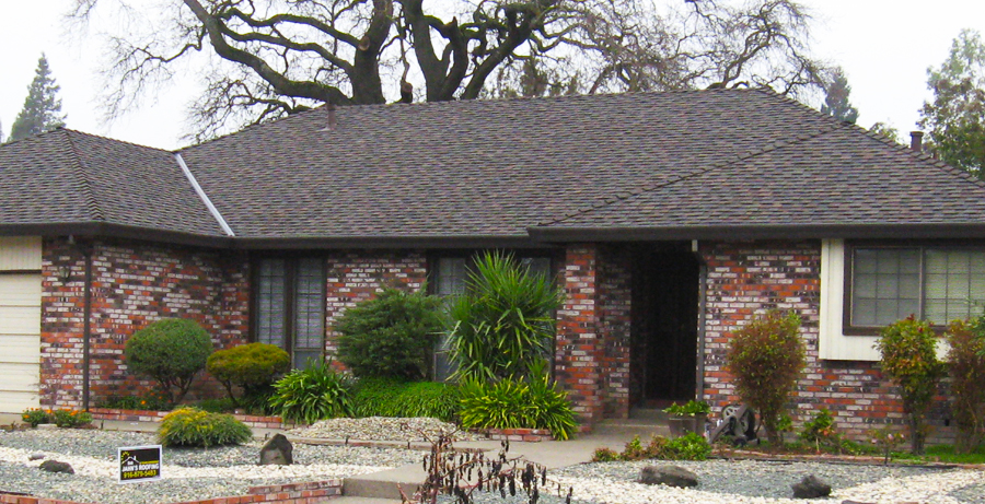 Roofing Services For Home and Office in Folsom