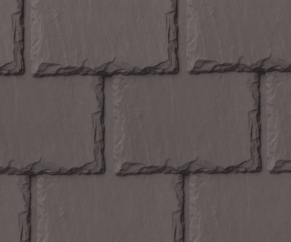 Bob Jahn's Roofing Offering Inspire By Boral in Aledora Slate - Brandywine