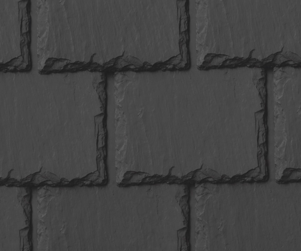 Bob Jahn's Roofing Offering Inspire By Boral in Aledora Slate - Charcoal Black