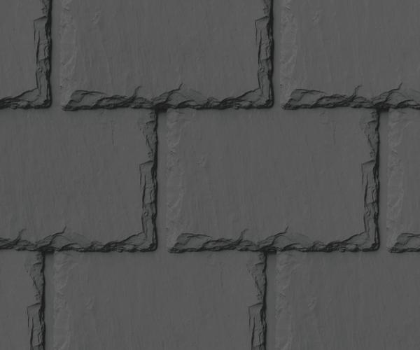 Bob Jahn's Roofing Offering Inspire By Boral in Aledora Slate - Granite