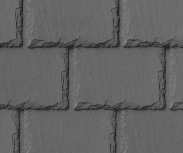 Sacramento Residential Roofing Materials Inspire By