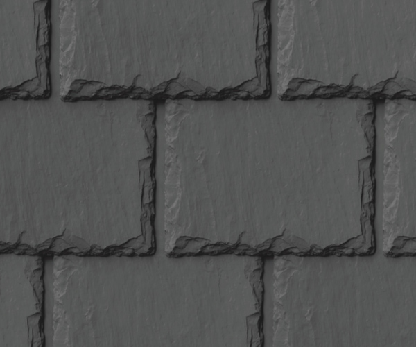 Bob Jahn's Roofing Offering Inspire By Boral in Aledora Slate - Steel Grey