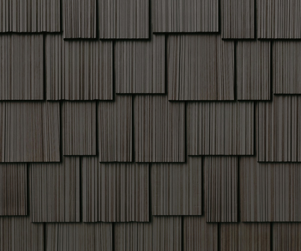 Bob Jahn's Roofing Offering Inspire By Boral in Arcella Shake - Aged Cedar