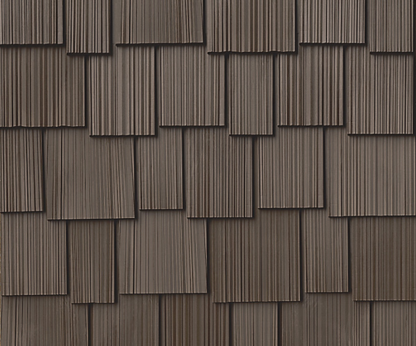 Bob Jahn's Roofing Offering Inspire By Boral in Arcella Shake - Cedar Brown