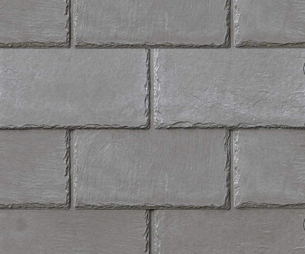 Bob Jahn's Roofing Offering Inspire By Boral in Classi Slate - Ash Grey
