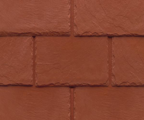 Sacramento Residential Roofing Materials Brava Old World
