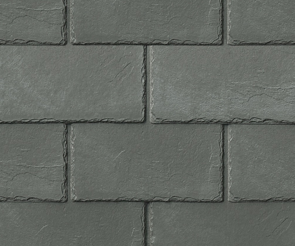 Bob Jahn's Roofing Offering Inspire By Boral in Classic Slate - Evergreen