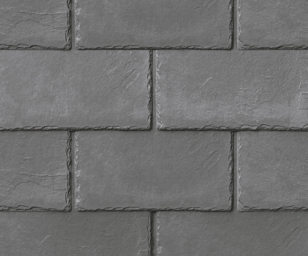 Bob Jahn's Roofing Offering Inspire By Boral in Classic Slate - Granite