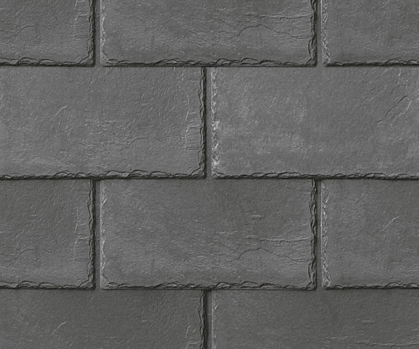 Bob Jahn's Roofing Offering Inspire By Boral in Classic Slate - Graphite