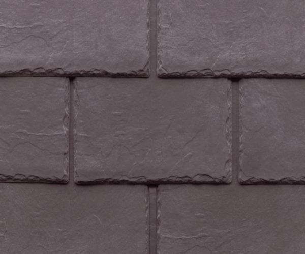 Bob Jahn's Roofing Offering Inspire By Boral in Classic Slate - Perfect Plum