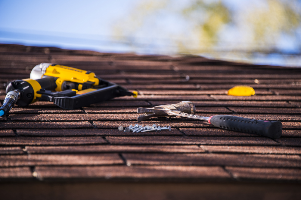 12 Benefits of Preventive Maintenance For Your Roof - Bob Jahn's Roofing in Roseville