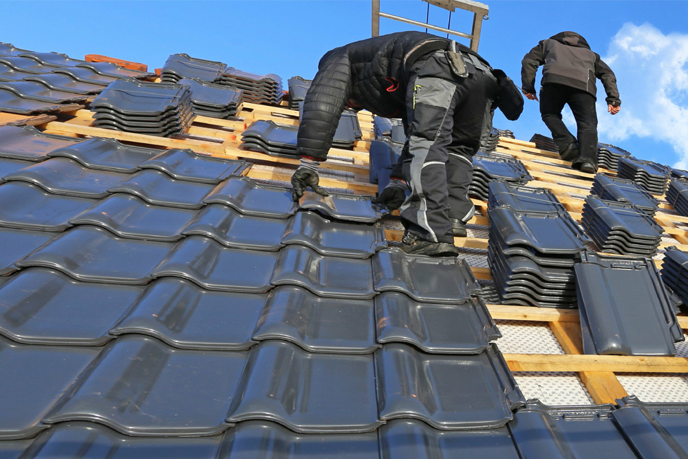 Questions You Need To Ask Your Roofing Contractor in Roseville - Bob Jahn's Roofing in Roseville, CA