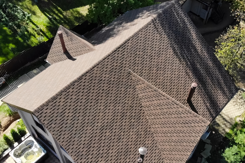 Tips For Financing Your New or Replacement Roof - Bob Jahn's Roofing Contractor in Roseville